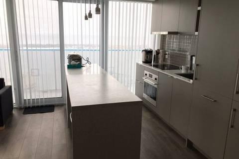 Apartment for rent at 88 Harbour St Unit 5107 Toronto Ontario - MLS: C4419921