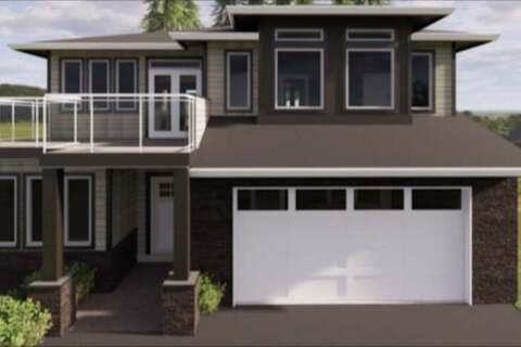 House for sale at 51072 Coleraine Ave Chilliwack British Columbia - MLS: R2459752