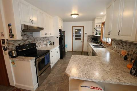 51079 Rge Road, Rural Strathcona County   Image 2
