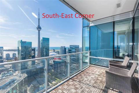 5108 - 180 University Avenue, Toronto | Image 1