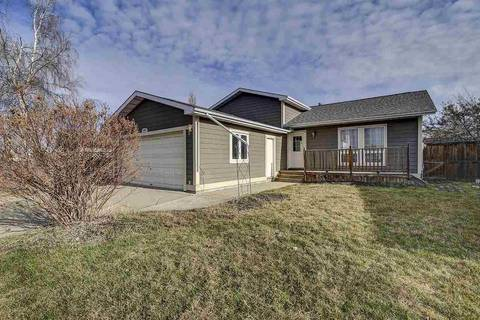 House for sale at 5108 43 Ave Beaumont Alberta - MLS: E4151788