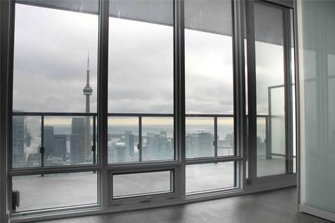Apartment for rent at 488 University Ave Unit 5108 Toronto Ontario - MLS: C4683542