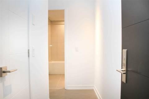Apartment for rent at 488 University Ave Unit 5108 Toronto Ontario - MLS: C4718811