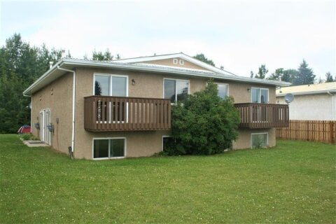 Residential property for sale at 5108 52 Street  Caroline Alberta - MLS: A1041831