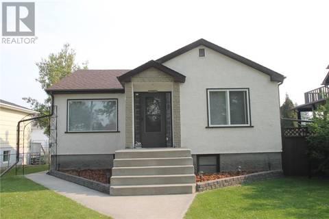 House for sale at 5108 56 Ave Ponoka Alberta - MLS: ca0166185