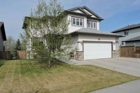 House for sale at 5108 63 St Beaumont Alberta - MLS: E4157096