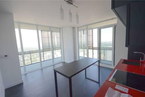 Apartment for rent at 8 Eglinton Ave Unit 5108 Toronto Ontario - MLS: C4545120