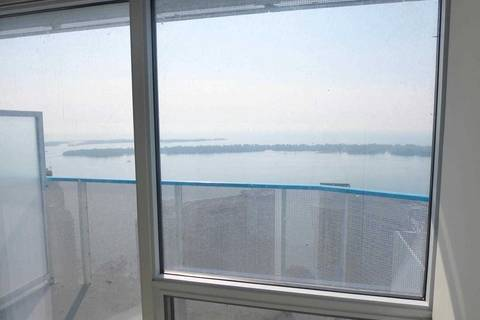 Apartment for rent at 88 Harbour St Unit 5108 Toronto Ontario - MLS: C4554757