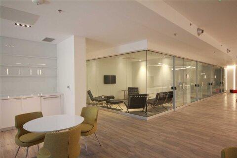 Apartment for rent at 181 Dundas St Unit 5109 Toronto Ontario - MLS: C4997165