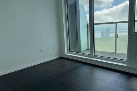 Apartment for rent at 197 Yonge St Unit 5109 Toronto Ontario - MLS: C4665548