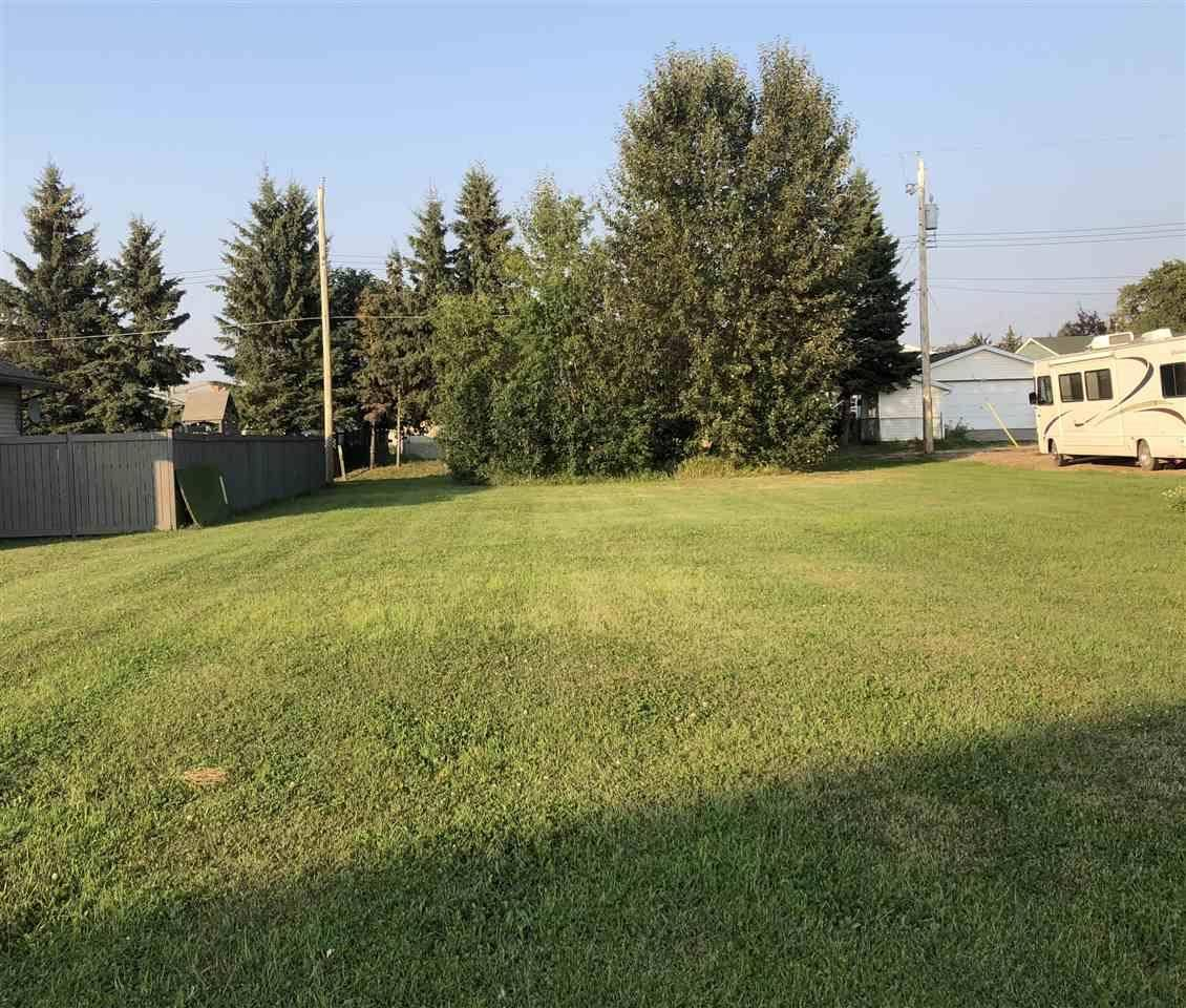 Residential property for sale at 5109 2 St Boyle Alberta - MLS: E4184877