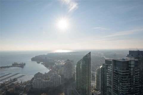 Apartment for rent at 30 Shore Breeze Dr Unit 5109 Toronto Ontario - MLS: W4791287