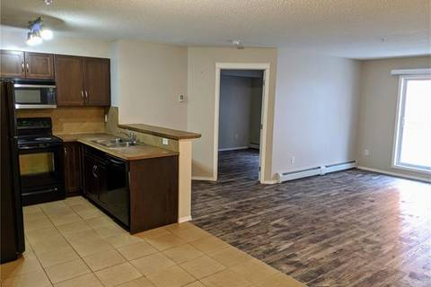 Condo for sale at 69 Country Village Manr Northeast Unit 5109 Calgary Alberta - MLS: C4260848
