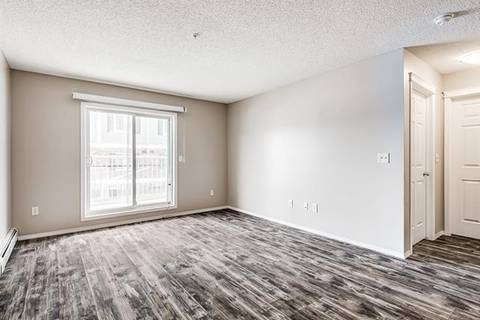 Condo for sale at 69 Country Village Manr Northeast Unit 5109 Calgary Alberta - MLS: C4292470