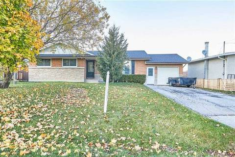 House for sale at 5109 Charles St Lincoln Ontario - MLS: X4631464