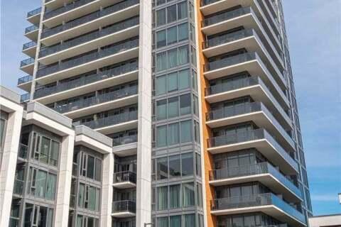 510A - 9608 Yonge Street, Richmond Hill   Image 1