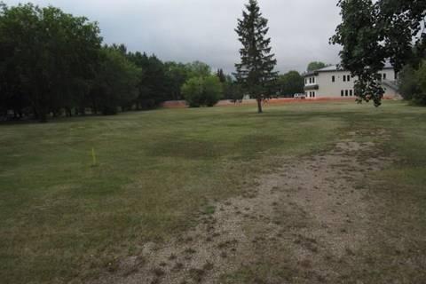 Home for sale at 510 Main St N Waldheim Saskatchewan - MLS: SK782546