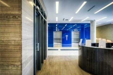 Apartment for rent at 36 Lisgar St Unit 510E Toronto Ontario - MLS: C4803161