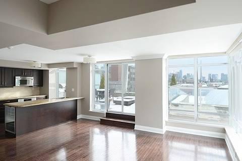 Astonishing 2 Bedroom Condos For Rent Annex Toronto 39 Rental Download Free Architecture Designs Sospemadebymaigaardcom
