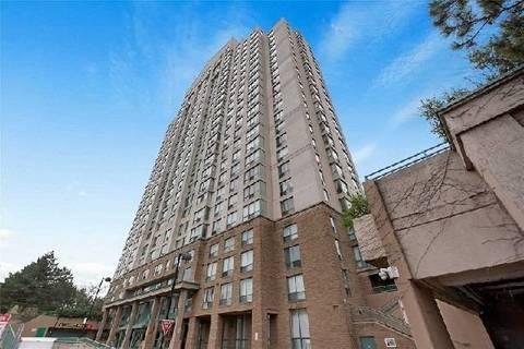 Condo for sale at 101 Subway Cres Unit 511 Toronto Ontario - MLS: W4613680