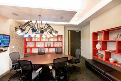 Apartment for rent at 132 Berkeley St Unit 511 Toronto Ontario - MLS: C4782752