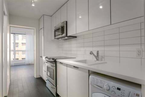Condo for sale at 138 Hastings St E Unit 511 Vancouver British Columbia - MLS: R2467004