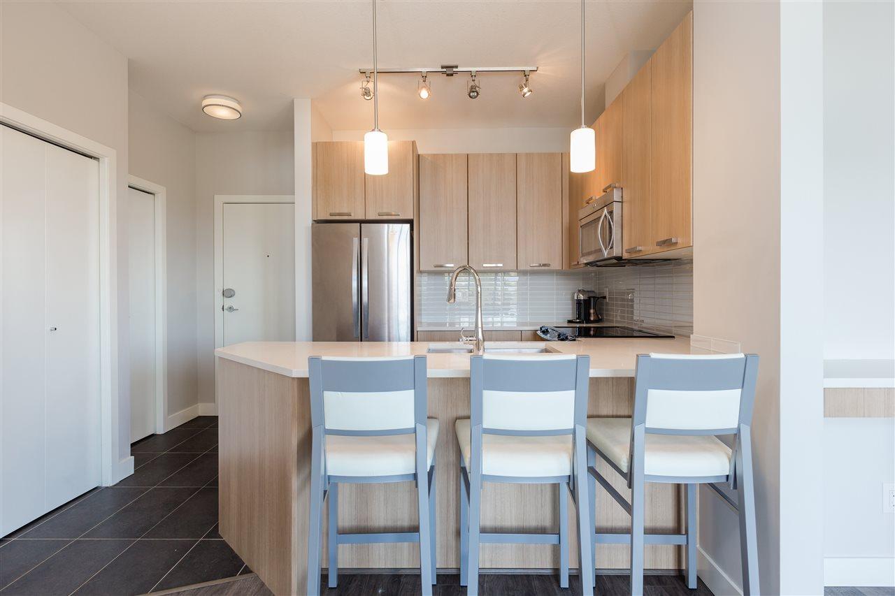 For Sale: 511 - 15388 105 Avenue, Surrey, BC | 2 Bed, 2 Bath Condo for $475,000. See 18 photos!