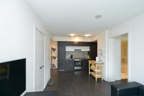 Apartment for rent at 159 Dundas St Unit 511 Toronto Ontario - MLS: C4921960