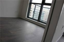 Apartment for rent at 159 Dundas St Unit 511 Toronto Ontario - MLS: C4552610