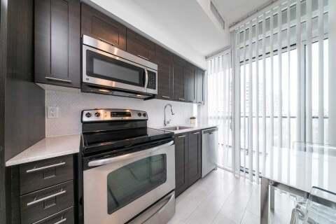 Condo for sale at 169 Fort York Blvd Unit 511 Toronto Ontario - MLS: C4909279