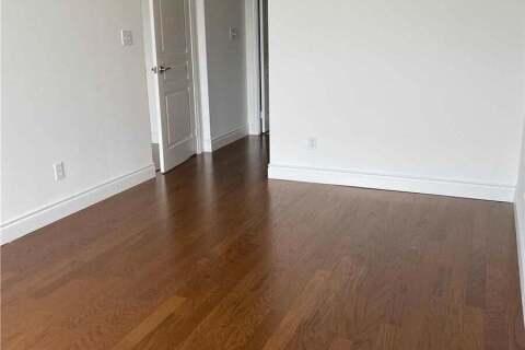 Apartment for rent at 1733 Queen St Unit 511 Toronto Ontario - MLS: E4891998