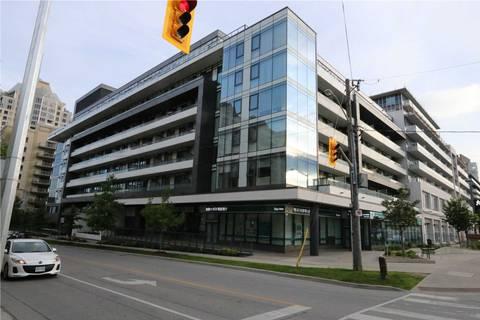 Condo for sale at 18 Rean Dr Unit 511 Toronto Ontario - MLS: C4490525