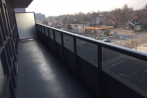 Apartment for rent at 2 Anndale Dr Unit 511 Toronto Ontario - MLS: C5064673