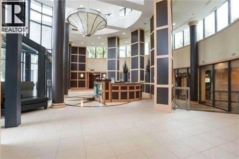 Apartment for rent at 2083 Lake Shore Blvd Unit 511 Toronto Ontario - MLS: W4688345