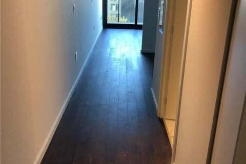 Apartment for rent at 21 Lawren Harris Sq Unit 511 Toronto Ontario - MLS: C4952629