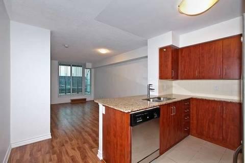 Condo for sale at 215 Sherway Gardens Rd Unit 511 Toronto Ontario - MLS: W4665696
