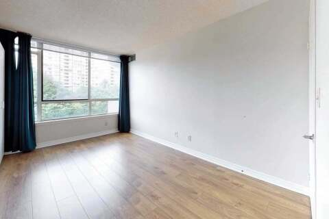 Condo for sale at 225 Bamburgh Circ Unit 511 Toronto Ontario - MLS: E4918523