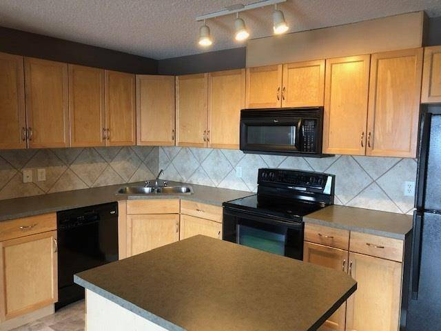 Condo for sale at 2430 Guardian Rd Nw Unit 511 Edmonton Alberta - MLS: E4179999