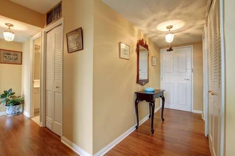 Condo for sale at 245 The Donway  Unit 511 Toronto Ontario - MLS: C4489037