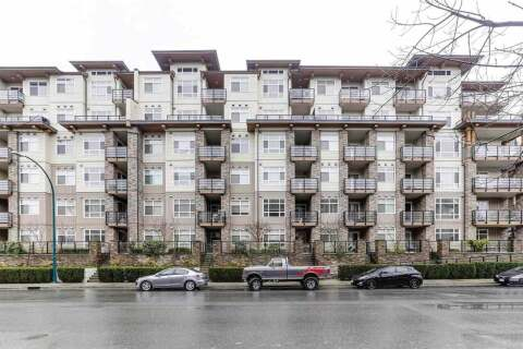 Condo for sale at 2495 Wilson Ave Unit 511 Port Coquitlam British Columbia - MLS: R2473493