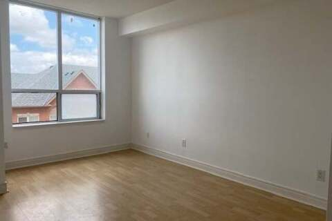 Condo for sale at 25 Times Ave Unit 511 Markham Ontario - MLS: N4827029