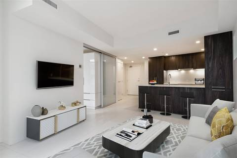 Condo for sale at 2508 Watson St Unit 511 Vancouver British Columbia - MLS: R2443272