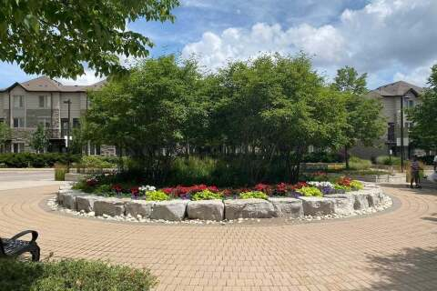 Condo for sale at 253 South Park Rd Unit 511 Markham Ontario - MLS: N4829927