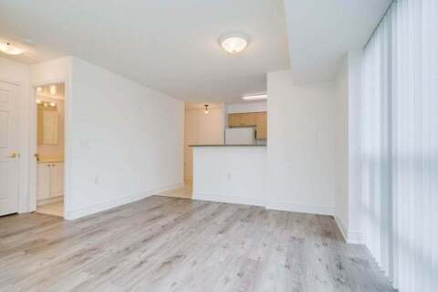 Condo for sale at 28 Olive Ave Unit 511 Toronto Ontario - MLS: C4934688