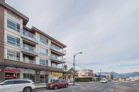 Condo for sale at 2888 2nd Ave E Unit 511 Vancouver British Columbia - MLS: R2375465