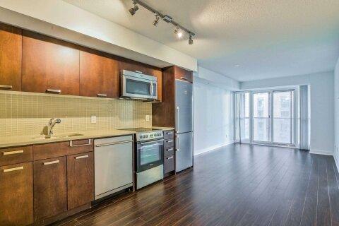 Condo for sale at 295 Adelaide St Unit 511 Toronto Ontario - MLS: C4995742