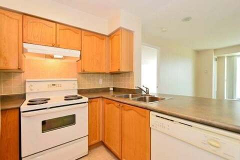 Apartment for rent at 3 Ellesmere St Unit 511 Richmond Hill Ontario - MLS: N4910334