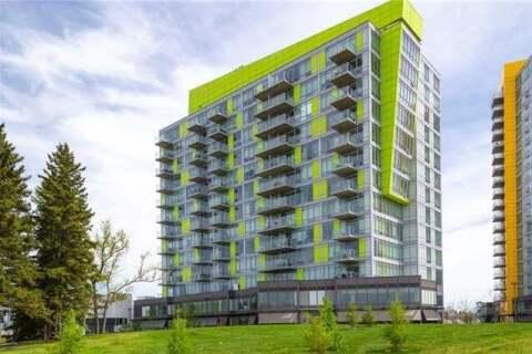 Condo for sale at 30 Brentwood Common Northwest Unit #511 Calgary Alberta - MLS: C4300150