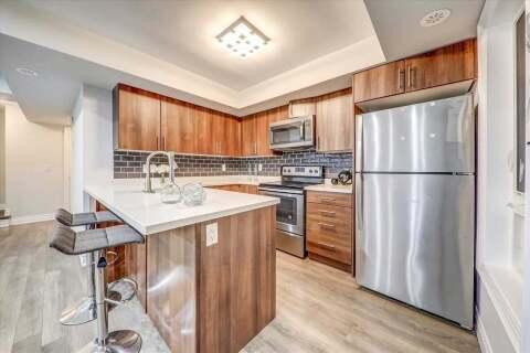 Condo for sale at 30 Dunsheath Wy Unit 511 Markham Ontario - MLS: N4965008