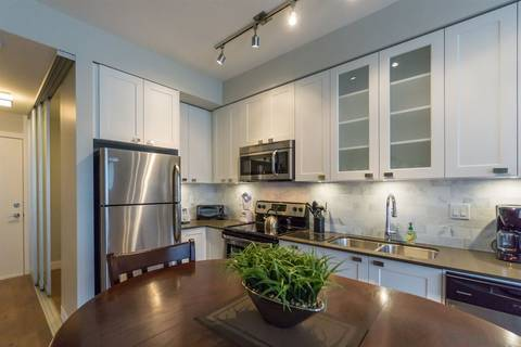Condo for sale at 3090 Gladwin Rd Unit 511 Abbotsford British Columbia - MLS: R2367241